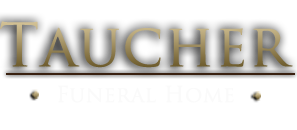 Taucher Funeral Home